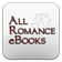 Buy from All Romance eBooks
