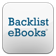Buy from Backlist eBooks